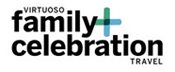 Virtuoso Family + Celebration Travel