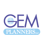 Gem Meeting Planners