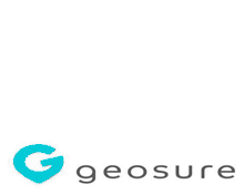 GeoSure: The future of safety awareness in the palm of your hand