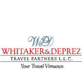 Your Virtuosos in Travel - We do it all!